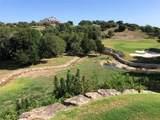 6244 Monticello Drive - Photo 3