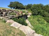 6244 Monticello Drive - Photo 5