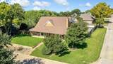 1602 Sunset Hill Drive - Photo 4