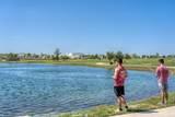 2333 Sandlin Drive - Photo 8