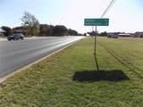 321 Garmon Drive - Photo 4