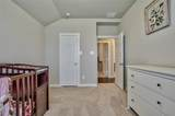 1808 Settlement Way - Photo 7