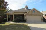 8001 Ash Meadow Drive - Photo 1