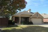 8001 Ash Meadow Drive - Photo 2