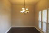 8001 Ash Meadow Drive - Photo 4