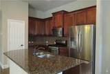 8001 Ash Meadow Drive - Photo 7