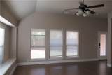 8001 Ash Meadow Drive - Photo 9