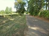 Tract A Cr 3317 Concord Road - Photo 3