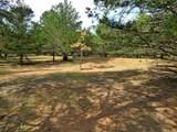 Tract B Cr 3317 Concord Road - Photo 9
