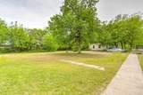 1719 Glenmore Avenue - Photo 9