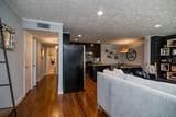 5816 Birchbrook Drive - Photo 13