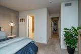5816 Birchbrook Drive - Photo 15