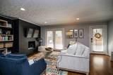 5816 Birchbrook Drive - Photo 6