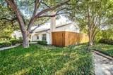 13604 Brookgreen Drive - Photo 2