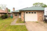 6506 Sayle Street - Photo 1