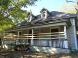 622 Holbrook Street - Photo 25