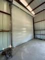 1032 Comanche County Road 343 - Photo 11