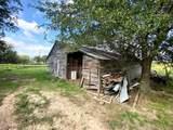 1032 Comanche County Road 343 - Photo 15