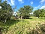 1032 Comanche County Road 343 - Photo 16