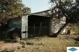 1032 Comanche County Road 343 - Photo 17