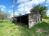 1032 Comanche County Road 343 - Photo 18