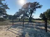 1032 Comanche County Road 343 - Photo 2