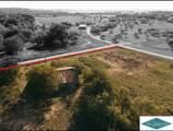 1032 Comanche County Road 343 - Photo 31
