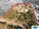 1032 Comanche County Road 343 - Photo 32
