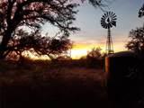 1032 Comanche County Road 343 - Photo 36