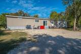 2646 Vz County Road 1514 - Photo 29