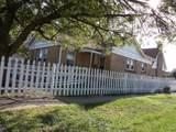 2701 Stuart Drive - Photo 2