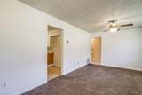 4232 Scottsdale Drive - Photo 14
