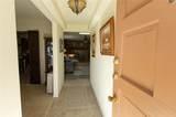 11223 Pelican Drive - Photo 4