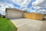 1228 Honeywood - Photo 2