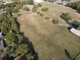 TBD Center Park Drive - Photo 5