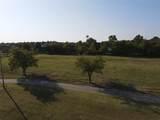 TBD Center Park Drive - Photo 9