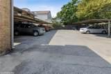 4211 Newton Avenue - Photo 10