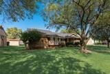 1201 High Country Drive - Photo 3