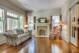 106 Edgefield Avenue - Photo 7