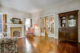 106 Edgefield Avenue - Photo 8