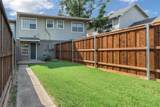7148 Hickory Street - Photo 15