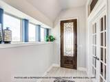 1729 San Donato Lane - Photo 4