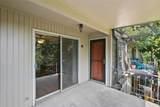 5212 Fleetwood Oaks Avenue - Photo 23