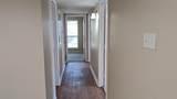524 Ingram Street - Photo 19