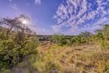 2021 Spring Ranch Drive - Photo 3