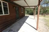 63 County Road 36996 - Photo 3