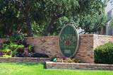 5325 Bent Tree Forest Drive - Photo 4