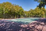 4656 Benavente Court - Photo 25