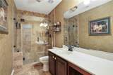 7610 Leeward Lane - Photo 19