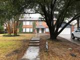 3607 Shelby Drive - Photo 1